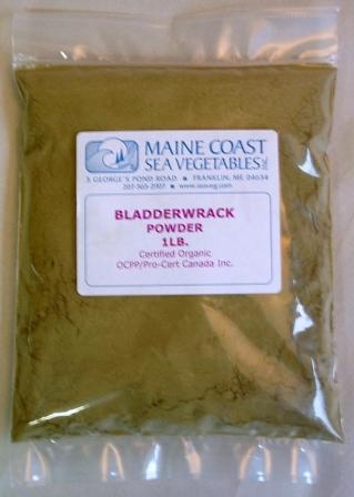 Bladderwrack Powder Products United States Bladderwrack Powder Supplier
