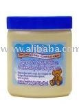 A-1066Alibi Petroleum Jelly