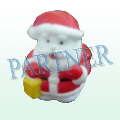 christmas toy candy