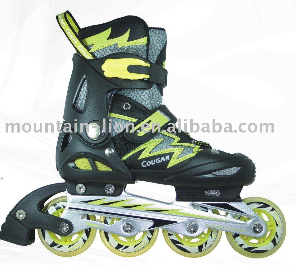 inline skates MS835L-08