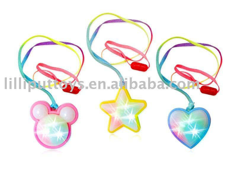candy toys,children candy toys,promotion candy toys