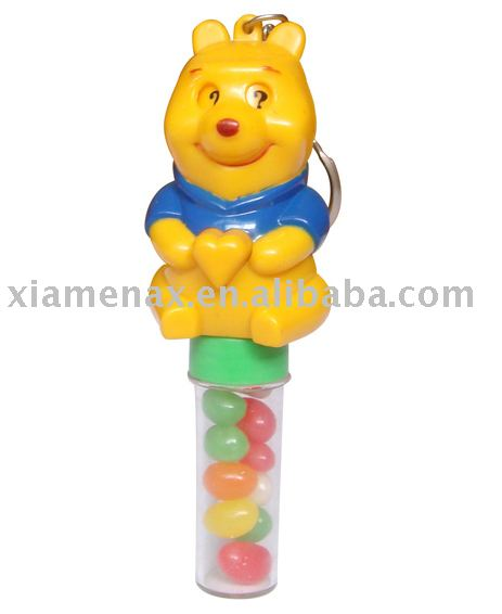 sweet   toy   toy   candy