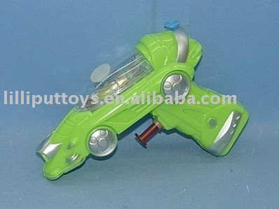 candy   toys , children   candy   toys ,promotion  toys