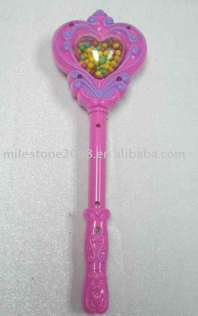 Magic Wand Toys 97
