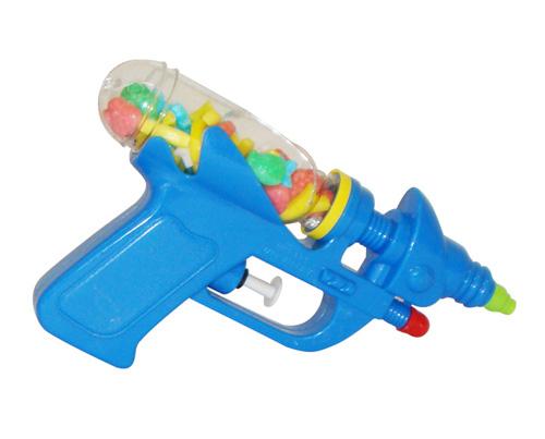 water  gun toy candy