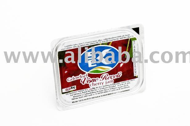 Sek 20 gr. Cherry Jam