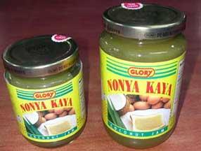「singapore glory kaya jam」の画像検索結果