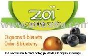 Onion Blueberry Preserve 250ml Jam