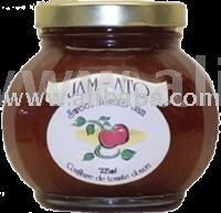 Jam-Ato Sweet Tomato Jam