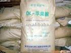 DL malic acid,super quality