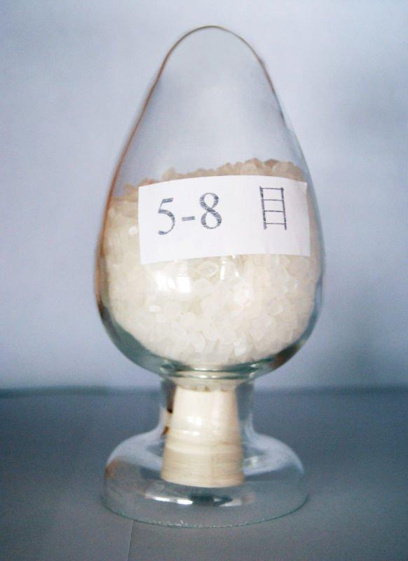 sodium saccharin(5-8mesh)