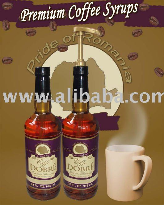 Artista Gourmet Syrup Products Indonesia Artista Gourmet