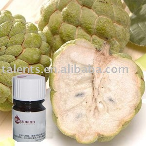 lima fruit cherimoya fruit