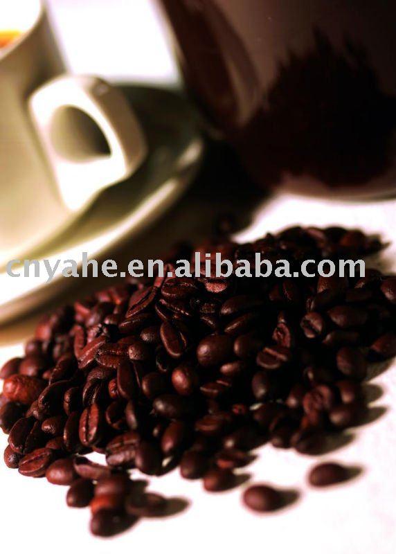 Popular Cocoa flavour