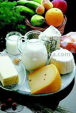 HOT  King Milk Flavour