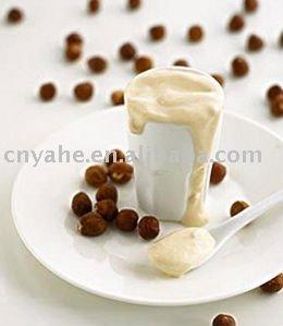 HOT King Milk Powder Flavour