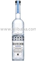 belvedere pure polish vodka 6 litre bottle methuselah products spain belvedere pure. Black Bedroom Furniture Sets. Home Design Ideas
