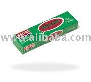 MELON CHEWING GUM