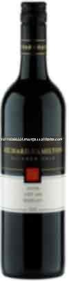 Australian Red Wine McLaren Vale - Merlot 2008