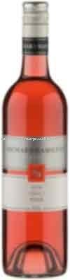 Australian Red Wine McLaren Vale - Merlot Rose 2010