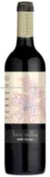Australian Red Wine Barossa Valley -  Merlot 2008