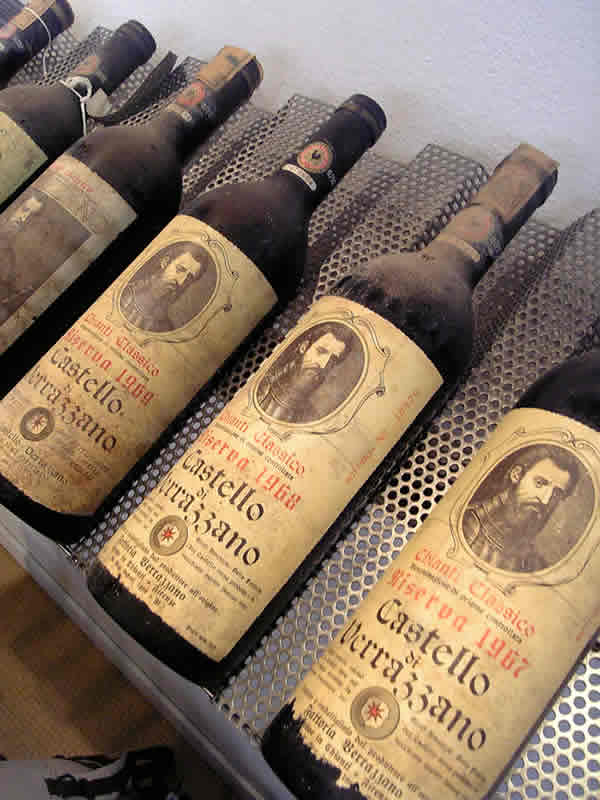 Old Vintage French Wines products,Japan Old Vintage French ...