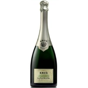Salon Blanc de Blancs Le Mesnil-sur-Oger products,United Kingdom ...