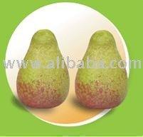Pear Bubble Gum