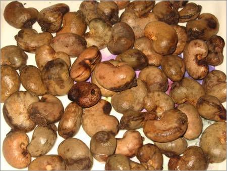 Areca nut buyers in bangalore dating 4