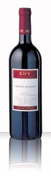 KWV-Cabernet-Sauvignon