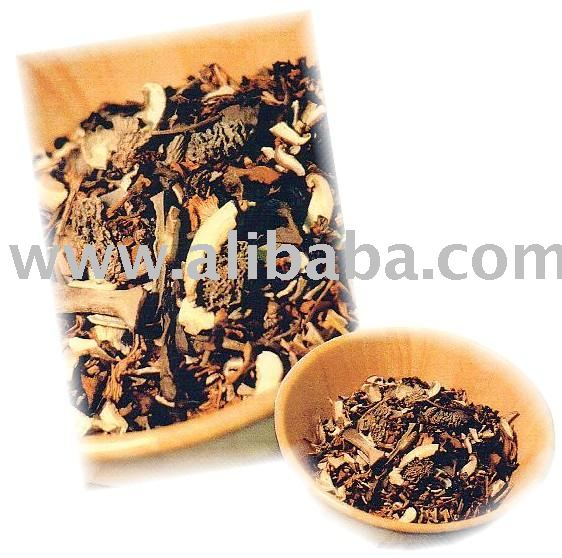 Sell  4 -Season Wild Mushroom Mix