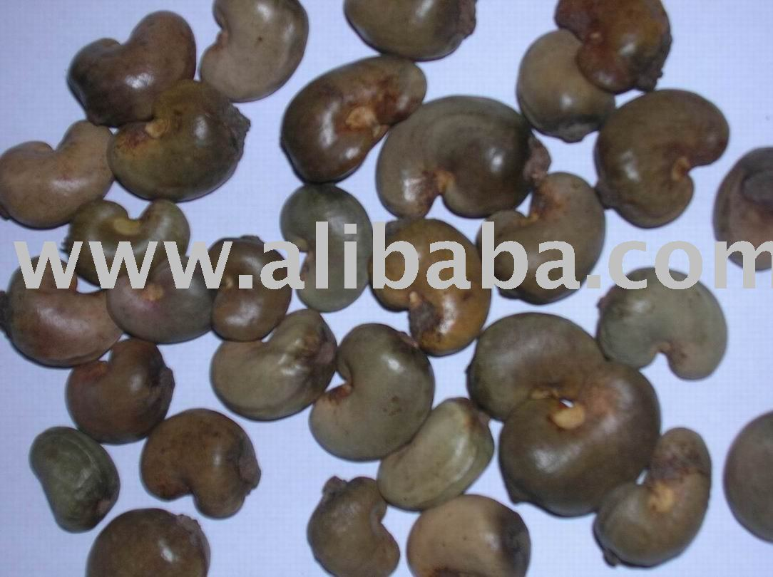 Raw Cashew nut , Walnut , Peanut , Cotton seeds and Cotton Seeds Hull for sale