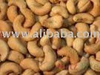 Cocoa Seed / Bean, Cocoa Liquior, Cocoa Butter, Cocoa Nibs, Organic Cocoa Powder, Sesame Seeds, Cahe