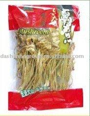 Dried Tea Tree Mushroom