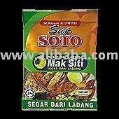 Soto Soup