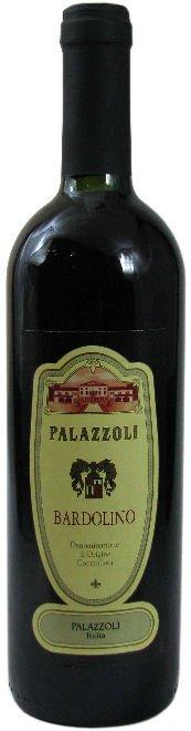 Bardolino Wine 0. 75 L