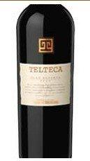 Telteca Red Wine
