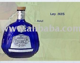 Ley .925 wine