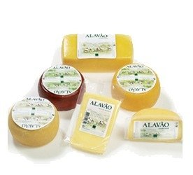 Portuguese Cheese products,Angola Portuguese Cheese supplier