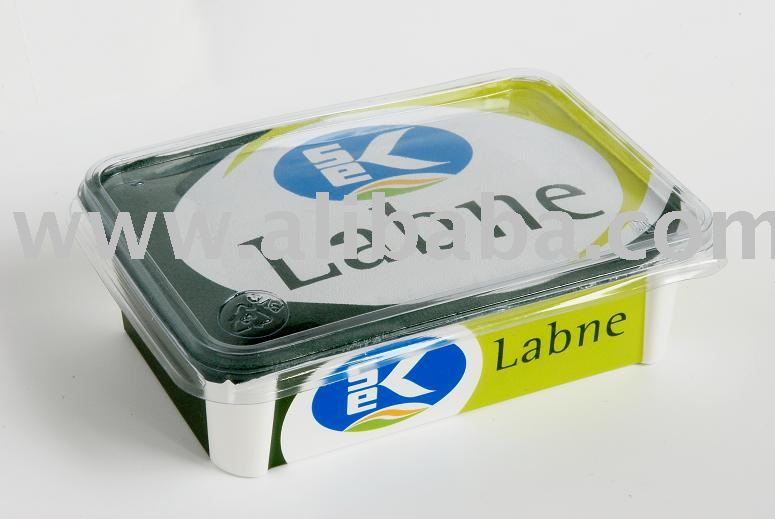 Sek 200 gr Labaneh Cheese