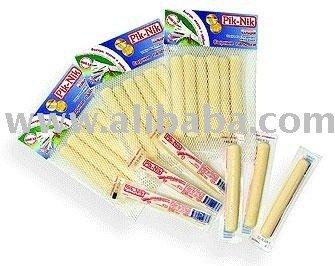 Cheesy nylon b - 2 5