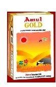 AMUL GOLD CHEESE