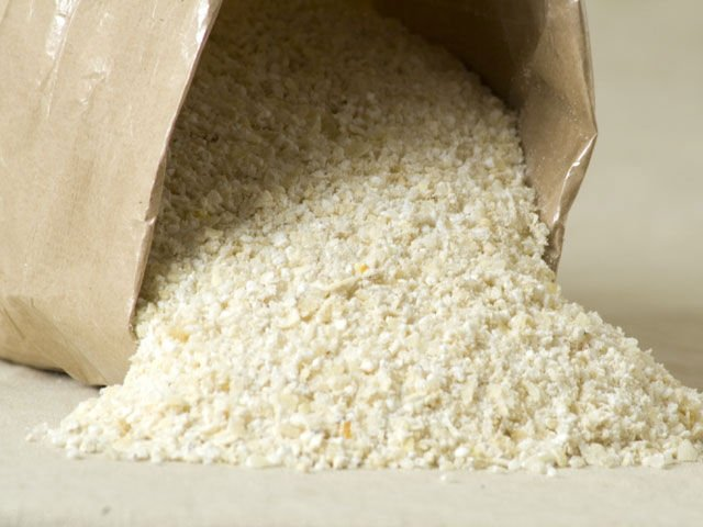 pure grade A white long and shor grains corn for export