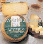 Manchego Altobello Cheese