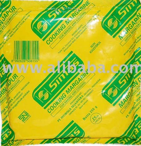 Simas Margarine Products Singapore Simas Margarine Supplier