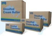butter cream 82$
