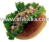 Tuna 'Mayo' Butter Soft Roll (BR-04)