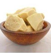10lb raw organic african cocoa