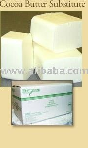 cocoa butter substitute products,Malaysia cocoa butter