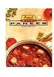 AMUL PANEER Butter